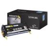 Toner Lexmark X560H2YG