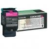 Toner Lexmark C540H1MG