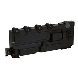 Pojemnik zużytego tonera Lexmark C540X75G