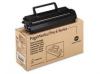 Toner Minolta P1710433001