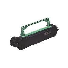 Toner Minolta P1710399002