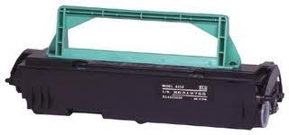 Toner Minolta P1710405002