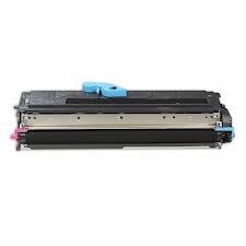 Toner Minolta P1710567002