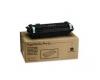 Toner Minolta P1710435001