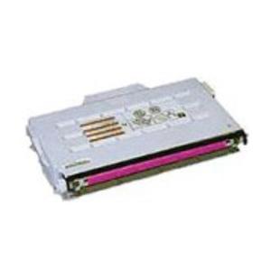 Toner Minolta 1710188002=9960A1710188002