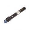 Toner Minolta P1710322002