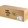 Pojemnik zużytego tonera Minolta 1710324001=9960A1710324001