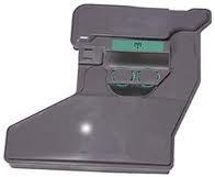 Pojemnik zużytego tonera Minolta 1710477001=4624003