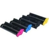 Toner Minolta 1710524001=9960A1710524001 czteropak