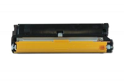 Toner Minolta P1710517005