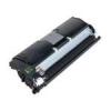 Toner Minolta P1710589004