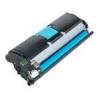 Toner Minolta P1710589007