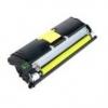 Toner Minolta P1710589001