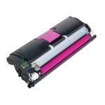 Toner Minolta P1710589002