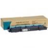 Pojemnik zużytego tonera Minolta P1710533001