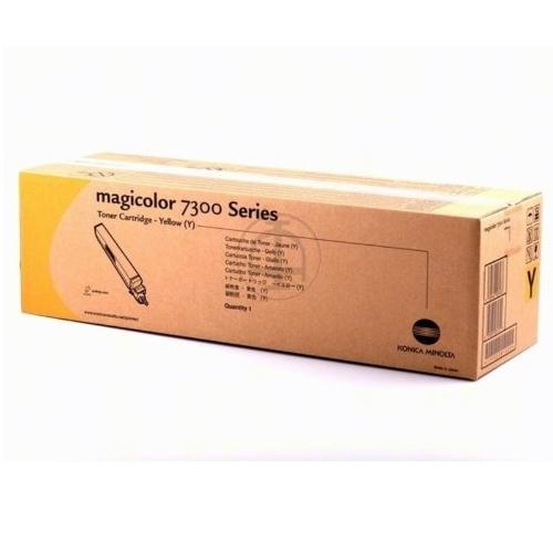 Toner Minolta P1710530002