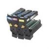 Toner Minolta P1710594001 trójpak