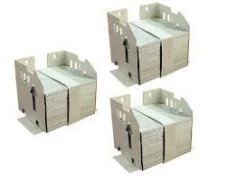 Zszywki Minolta 4448121 trójpak