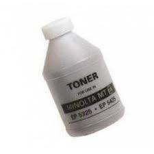 Toner Minolta 8932202