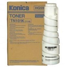 Toner Minolta 8937732