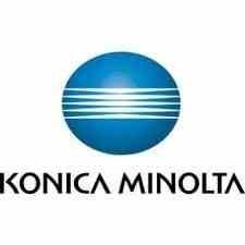 Wywoływacz Minolta 8931762