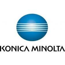 Wywoływacz Minolta 8931760