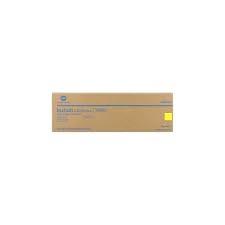 Grzałka Minolta A00VR70600