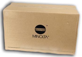 Pas transmisyjny Minolta A06X0Y1