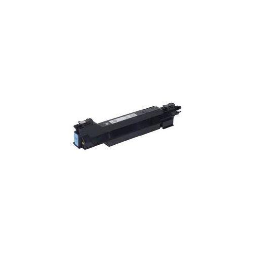 Pojemnik zużytego tonera Minolta 4065611