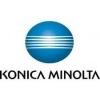 Toner Minolta 020M/02RM