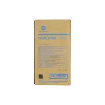 Starter Minolta A04P600