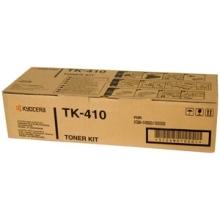 Mita 370AM010=TK410