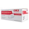 Toner Oki 01240001