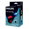 Tusz Philips PFA431