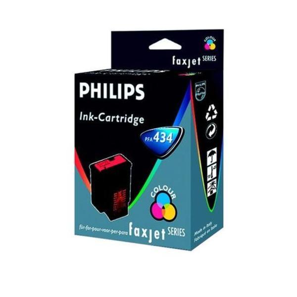 Tusz Philips PFA434