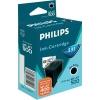 Tusz Philips PFA531
