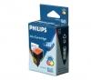 Tusz Philips PFA534