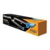 Folia termotransferowa Philips PFA301