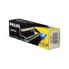 Folia termotransferowa Philips PFA322