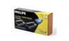 Folia termotransferowa Philips PFA324