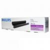 Folia termotransferowa Philips PFA351