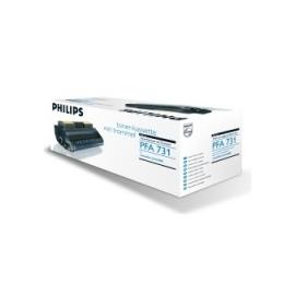 Toner Philips PFA731