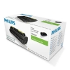 Toner Philips PFA741