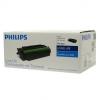 Toner Philips PFA822