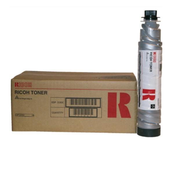 Toner Ricoh 841347