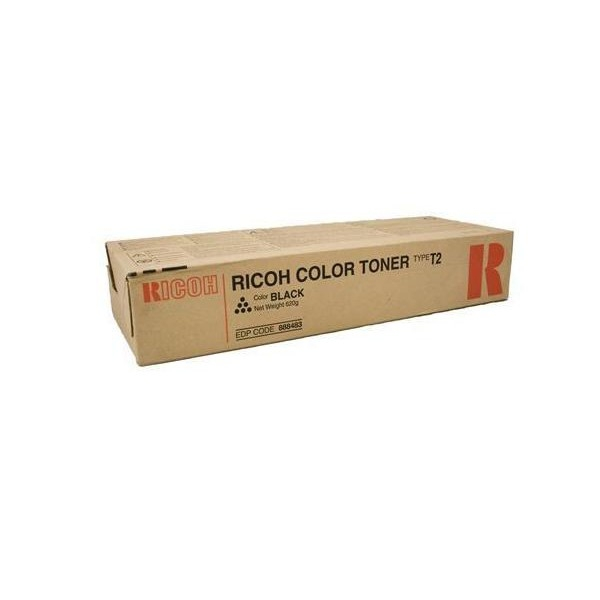 Toner Ricoh 888483