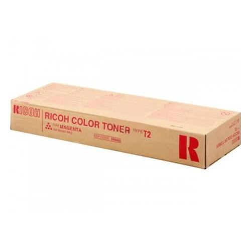 Toner Ricoh 888485