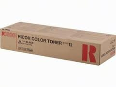 Toner Ricoh 888484