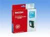 Toner Ricoh 406052