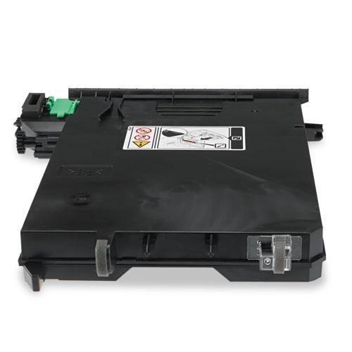 Pojemnik zużytego tonera Ricoh 406043